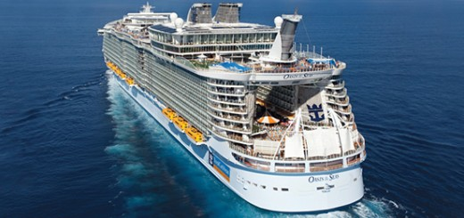 oasis_of-seas_royal-Holiday